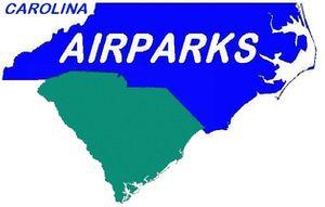 Allen & Allen, Incorporated / Carolina Airparks