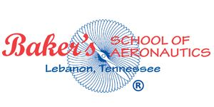 Bakers School Of Aeronautics