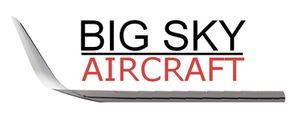 BSA Aircraft