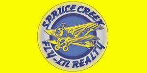 Spruce Creek Fly-In Realty