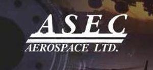 ASEC GmbH