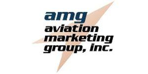 Aviation Marketing Group, Inc.