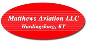 Matthews Aviation LLC