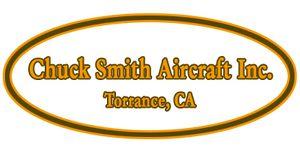 Chuck Smith Aircraft Inc