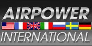 Airpower Aviation Resources