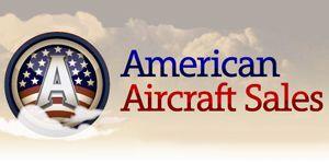 American Aircraft Sales