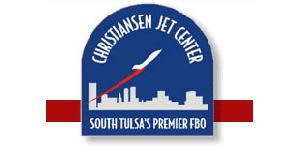 Christiansen Aviation