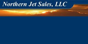 Northern Jet Sales, LLC