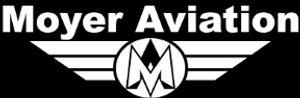 Moyer Aviation