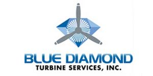 Blue Diamond Turbine Services Inc