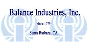 Balance Industries Inc
