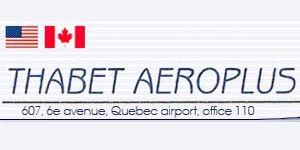 Thabet Aeroplus
