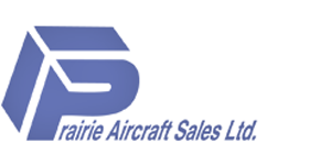 Prairie Aircraft Sales Ltd