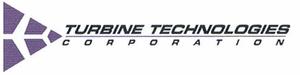 Turbine Technologies Corp