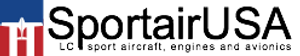 SportairUSA