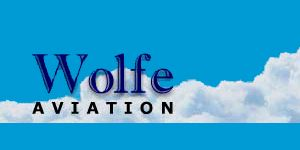 Wolfe Aviation