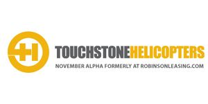 Touchstone Helicopters