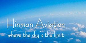 Hinman Aviation