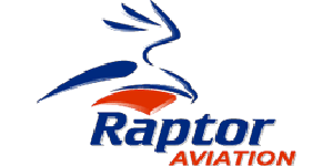Raptor Aviation Inc