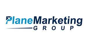 PlaneMarketing Group