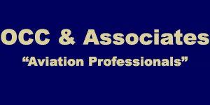 OCC & Associates, LLC