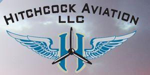 Hitchcock Aviation