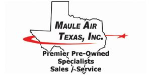 Maule Air Texas Inc