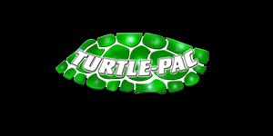 Turtle-Pac