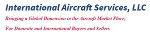 International Aircraft Services LLC