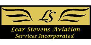 Lear Stevens Aviation
