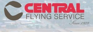 Central Flying Service Inc