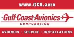 Gulf Coast Avionics