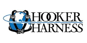 Hooker Custom Harness, Inc.