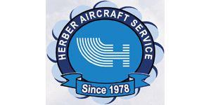 Herber Aircraft Service