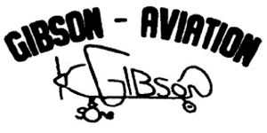 Gibson Aviation