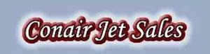 Jet Sales 77, LLC