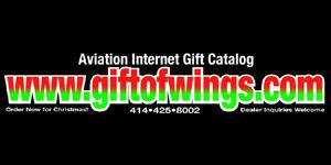 Gift Of Wings Inc