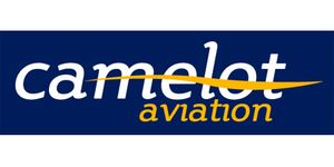 Camelot Aviation
