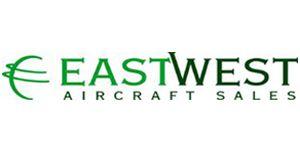 EastWest Aircraft