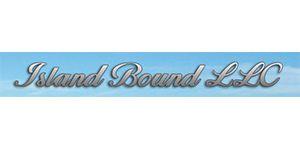 Island Bound Aircraft