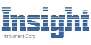 Insight Instrument Corp