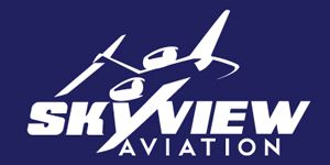 Skyview Aviation, LLC