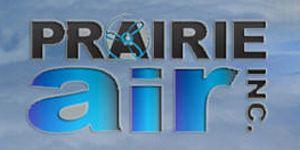 Prairie Air Inc