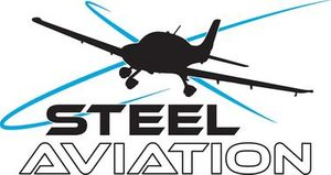 Steel Aviation, Inc.