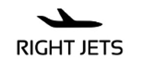 Right Jets