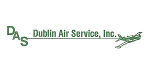 Dublin Air Service Inc