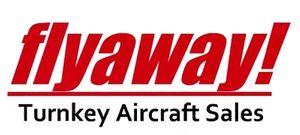 FLYAWAY AIRCRAFT SALES