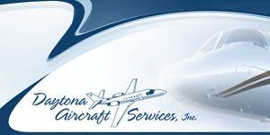 Daytona Aircraft Services Inc