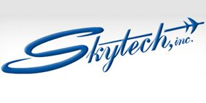 Skytech Inc.
