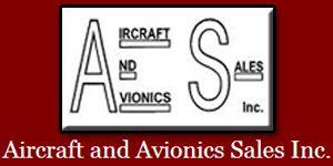 Aircraft and Avionics Sales, Inc